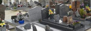 funéraire